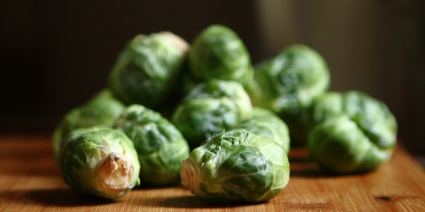 brussels sprouts 865315 1920